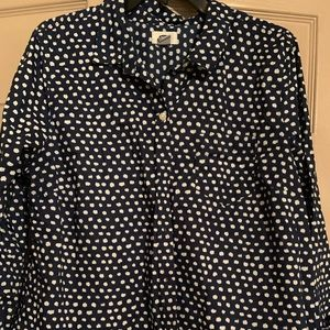 Old Navy Tops - OLD NAVY BUTTON DOWN
